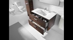 <b>Мебель для ванной roca</b> gap - YouTube