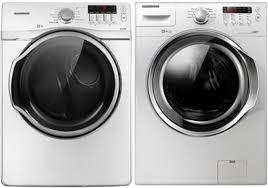 samsung steam washer and dryer. Modren And Samsung Washers And Dryers For Steam Washer And Dryer
