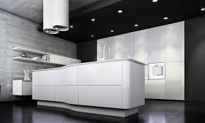Latest Italian Kitchen Designs Italian Kitchen Cabinets Online Zitzat Wonderful Sleek Kitchen
