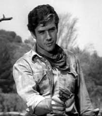 Image result for robert fuller