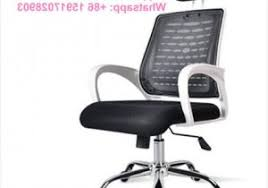 cool office chairs cheap. buy office chairs cheap charming light cool