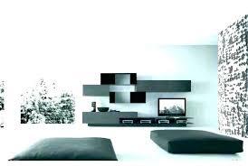 bedroom tv mount height in bedroom wall mount height proper height for wall mounted in bedroom
