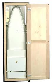 ikea ironing board wall mounted ironing board fold up ironing board wall mounted ikea lagt ironing ikea ironing board