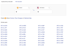 Trybe How To Get Bitcoins