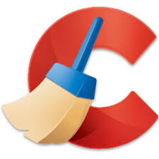 CCleaner 5.23.5808 PRO +Key โปรแกรมทำความสะอาดเครื่องคอมพิวเตอร์