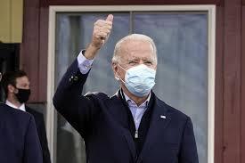 """Joe Biden """"le protecteur"""" ! Images?q=tbn:ANd9GcQ6_TaC1P-1Ev4IGRx_fPIG4fBtaxK29xcBiA&usqp=CAU"""