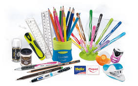 Cool stationery items home Cyanics Multifunction You Do Not Need To Carry Your Stationery Items From The Store Home When You Order It Online Since It Is Delivered To Your Doorstep Jigsyco Get Everything You Need At The Stationery Store Lirr Summer Schedule