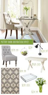 Pottery Barn Living Room Chairs 17 Best Ideas About Pottery Barn Rug On Pinterest Pottery Barn