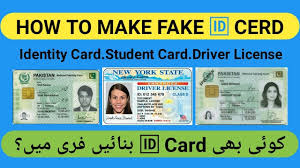 Android Mobile Fake Card How Youtube Id In To Make nqw4aRY0