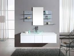 Lavello Bagno Ikea : Portaoggetti bagno ikea avienix for