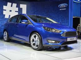 new car release in philippinesNew Car Reviews Ratings  Pricing Auto News for New Models