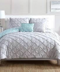 minimalist bedding sets best bedding images on comforter quilt sets and hydrangea comforter minimalist bedding set minimalist bedding sets
