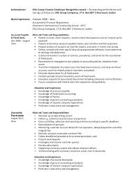 Certifications On Resume Gorgeous Certifications In Resumes Engneeuforicco