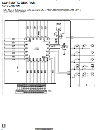 pioneer deh mp wiring diagram images express quality auto pioneer deh mp wiring schematic electrical