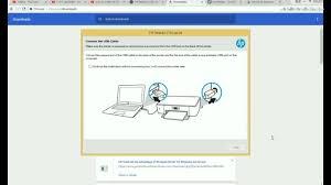 هل تريد تحميل جميع برامج تعريف طابعة hp deskjet 2130 وبرامج التشغيل والتثبيت للكمبيوتر بسرعة؟ هنا تنزيل سريع لتحديثات جميع البرامج والبرامج الثابتة العربية المجانية. How To Install Hp Deskjet 2130 Driver Windows 10 8 8 1 7 Vista Xp Youtube