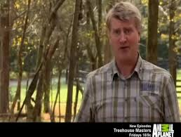 Treehouse Mastersu0027 Fined For Illegal Treehouse In OregonTreehouse Masters Free Episodes