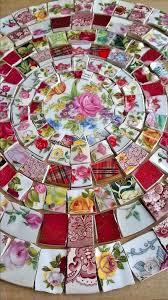 Mosaic Design Ideas Incredible Mosaic Design Ideas 33 Mosaic Tiles Mosaic