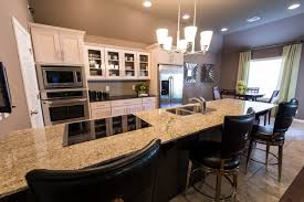 Bailey Cabinet Company Choosing Kitchen Cabinetry Simmons Homes