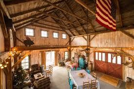 Barn House Interior Architecture Archives Interior Design Inspiration Eva Designs New