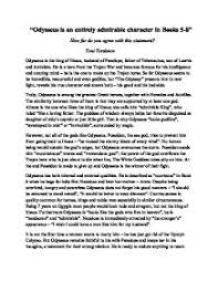 sample cover letter temporary job popular home work writing macbeth tragic hero the character of macbeth is a classic example of a shakespearean tragic hero