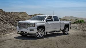 white gmc trucks. Perfect Gmc Intended White Gmc Trucks 5