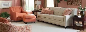 Living Room The Furniture House of Carrollton Carrollton