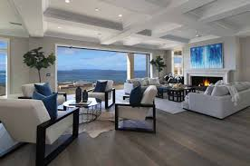 Interior Decor Beach House Design Southern California Beach House With A Fresh Take On Casual