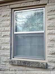 vintage windows for craigslist old window frames old wood windows windows will always require storm