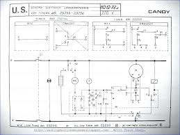wiring diagrams for ge oven timers wiring diagram libraries hotpoint motor wiring diagram best secret wiring diagram u2022hotpoint dryer wiring diagram best site wiring