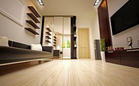 Remarkable Furniture Interesting Walk In Wardrobe For Small Rooms Design  Wardrobes For Small Rooms