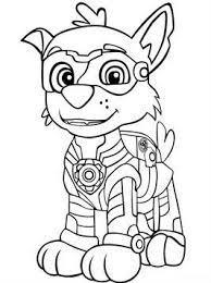 Pawpatrol chase dog superhero pup paw_patrol patrol paw marshall skye. Mighty Pups Super Paws Ausmalbilder Kids N Fun 24 Kleurplaten Van Paw Patrol Mighty Pups Ausmalbilder Lustige Malvorlagen Paw Patrol Everest S06e16 Mighty Pups Super Paws So Marable