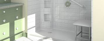Bathroom Remodeling Portland Oregon Beauteous Best Bath Systems In Portland OR Square Deal Remodeling