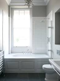pleasurable ideas bathtub inserts home depot layout design regarding bathtubs and showers