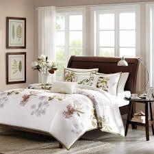 large size of impeccable nautical comforters harbor house bedding queen size bedding sets harbor house