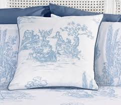 duvet covers 33 majestic vintage style quilt covers blue duvet or cushion cover decorative peaceful inspiration