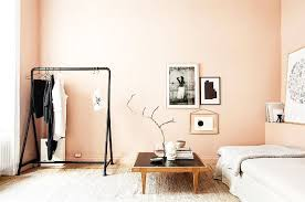 Small Picture Its Official These Paint Color Trends Are Out MyDomaine