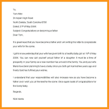 congratulation templates congratulations letter template sample congratulation letters