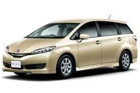 2018 toyota wish. fine wish go to picture gallery toyota wish and 2018 toyota wish