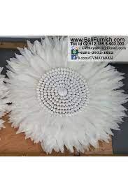 juju feather bali indonesia juju hats