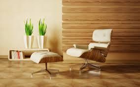 Small Picture Interior Design Fresh Home Interior Wallpaper Design Ideas