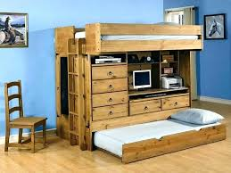 Full size bunk bed with desk Childrens Bed Desk Combo Full Size Bunk Beds Bunk Bed And Desk Combo Full Size Bunk Bed Bowenislandinfo Bed Desk Combo Desk And Bed Murphy Bed Desk Combo Ikea Bowenisland