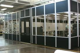 office glass panels. Wall Partitions Office Glass Panels