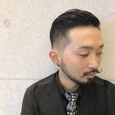 ネオ七三 Hash Tags Deskgram Intended For メンズ 髪型 ネオ七三