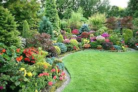 four seasons lawn and garden beautiful flowers of summer for all four seasons lawn and garden