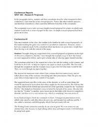 schizophrenia essay topics schizophrenia essay different topics  hd image of schizophrenia essay conclusion docoments ojazlink 5 paragraph
