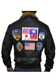 high dedication and effort is put on the stitching and embroidered patches featured throughout the jacket