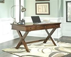 desk office home. Desks For Office At Home Writing . Desk E