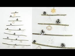 Diy Eisbär Weihnachtskugel Weihnachten Dekoration