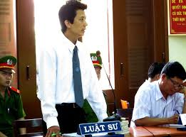 Image result for Hinh Luat Su Vo An Don