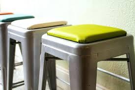 rectangle bar table rectangle bar stools rectangle bar table and stools rectangular bar stool cushion rectangular rectangle bar table